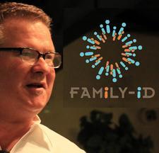 FAMILY-ID logo