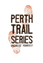 Perth Trail Series logo