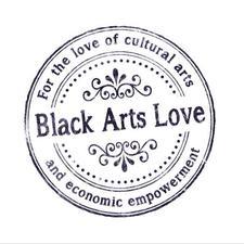 Black Arts Love, LLC logo