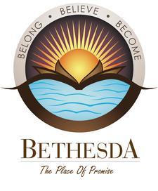 Greater Bethesda Missionary Baptist Church logo