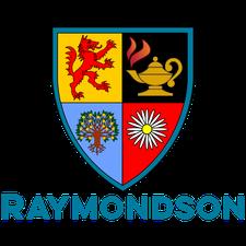 Raymondson Education logo