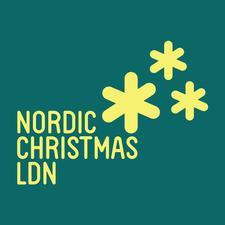 Nordic Christmas LDN logo