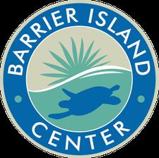 Brevard County Barrier Island Sanctuary logo