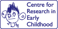 Participatory Research Methods in Early Childhood