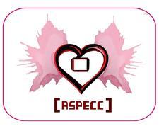 ASPECC logo