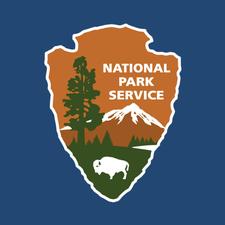 Sagamore Hill National Historic Site logo