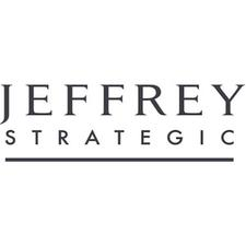 Jeffrey Strategic Inc. logo