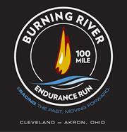 2014 Burning River 100 Mile Endurance Run and Relay