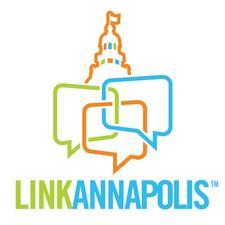 LinkAnnapolis logo