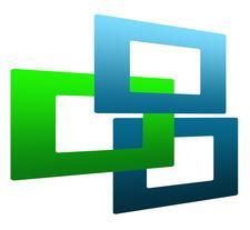 Nexus Mediacom logo