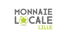 Groupe Monnaie Locale Lille logo