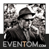 Eventom.com logo