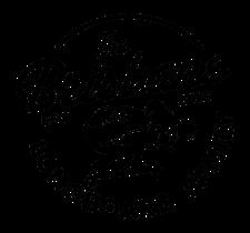 The Brisbane Longboard Family logo