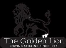 Golden Lion Flagship Hotel logo