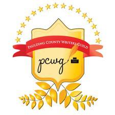 Paulding County Writers' Guild logo