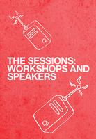 Speaker Session: Confessions of an Entrepreneur