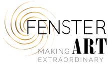 Fenster Art  logo