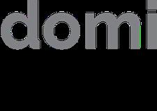 Domi Design Interiors logo