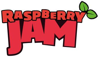 Cambridge Raspberry Jam - 21st September 2013 - Live...