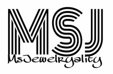 Jewel Pierce  logo