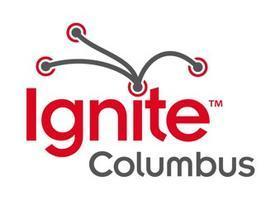 Ignite Columbus 8