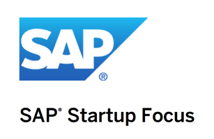 SAP Startup Forum and Bootcamp: Los Angeles