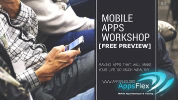 How to Start Mobile Apps Business with zero...