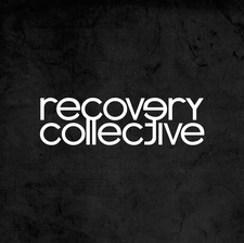 Recovery Collective logo