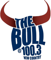 The New Bull @ 100.3 and Club Stampede Present Billy...