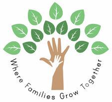 Atascadero Cooperative Preschool logo