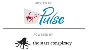 Virgin Pulse HR Tech Party powered by The Starr Conspir...
