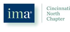 Cincinnati North IMA Chapter logo