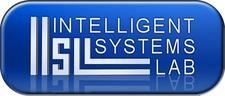 Intelligent Systems Laboratory, University of Bristol logo