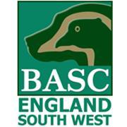 BASC SW logo