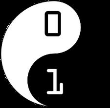 Stichting CoderDojo Nijmegen logo