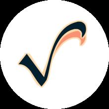 Valithea Advisory logo