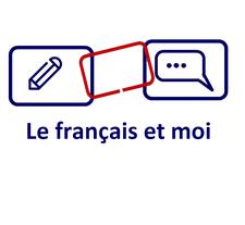 Hélène - Le français et moi logo
