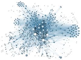 Physics Matters! – 6 – Timandra Harkness, Big Data
