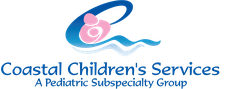 Coastal Children's Services logo