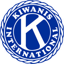 Kiwanis Club of Cape Coral logo