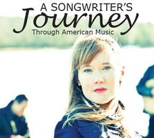A Songwriter's Journey Through American Music (Free)