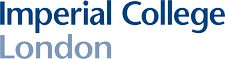 Imperial College Club of Germany e.V. logo