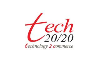 Launching Technical Products Businesses from a Technica...