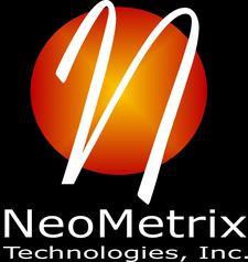NeoMetrix Technologies, Inc. logo