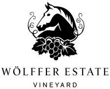 Wölffer Estate Vineyard logo