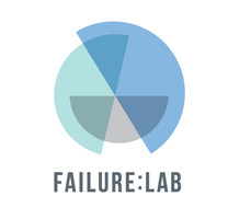 Failure:Lab Detroit