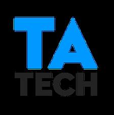 TAtech logo