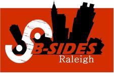 BSides Raleigh logo