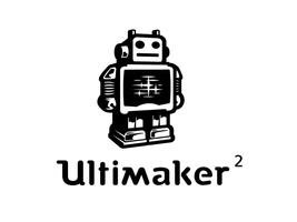 Ultimaker² Launch at New Lab