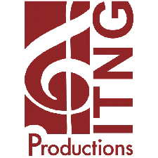 ITNG Productions logo